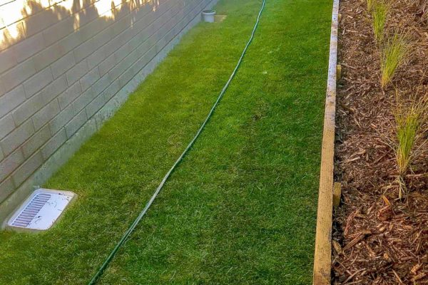 createscape_landscaping_rangiora_pegasus_north_canterbury_small_107