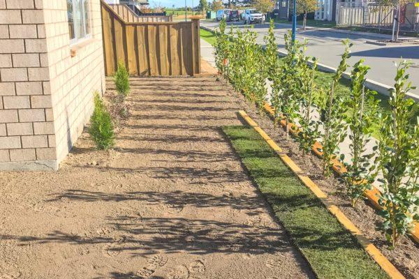 createscape_landscaping_rangiora_pegasus_north_canterbury_small_121