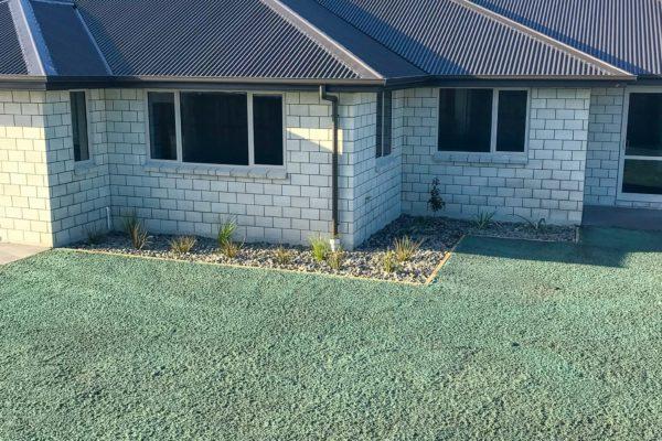 createscape_landscaping_rangiora_pegasus_north_canterbury_small_129