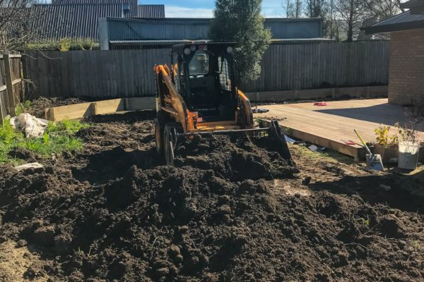 createscape_landscaping_rangiora_pegasus_north_canterbury_small_135