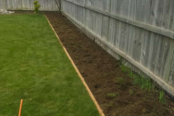 createscape_landscaping_rangiora_pegasus_north_canterbury_small_137