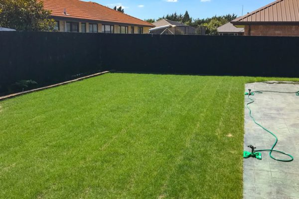 createscape_landscaping_rangiora_pegasus_north_canterbury_small_148