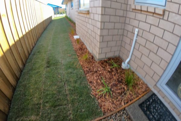 createscape_landscaping_rangiora_pegasus_north_canterbury_small_15