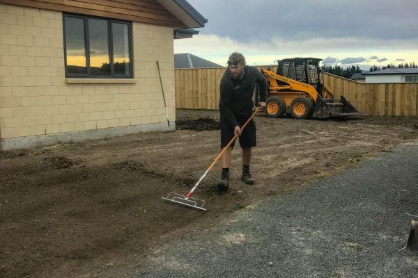 createscape_landscaping_rangiora_pegasus_north_canterbury_small_151