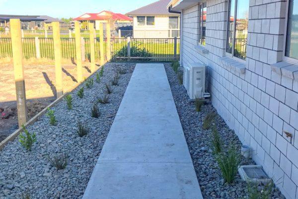 createscape_landscaping_rangiora_pegasus_north_canterbury_small_152