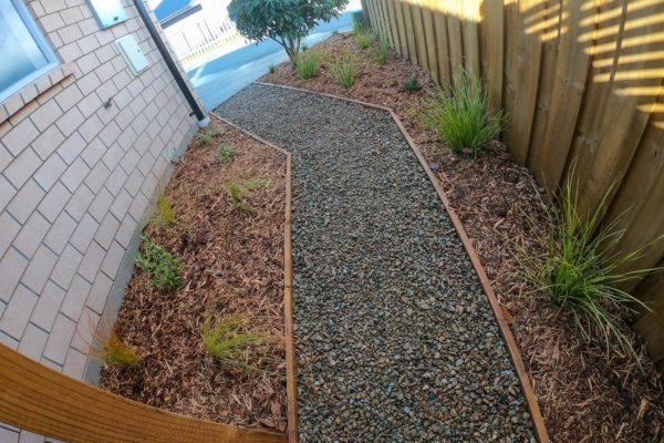 createscape_landscaping_rangiora_pegasus_north_canterbury_small_16