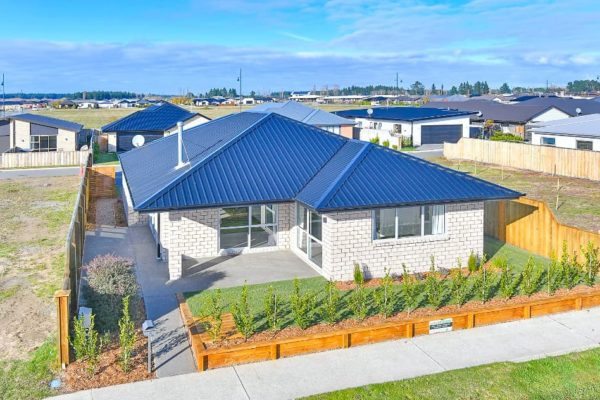 createscape_landscaping_rangiora_pegasus_north_canterbury_small_33