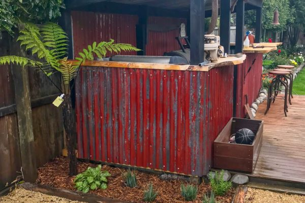 createscape_landscaping_rangiora_pegasus_north_canterbury_small_54