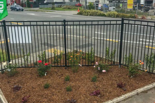 createscape_landscaping_rangiora_pegasus_north_canterbury_small_57