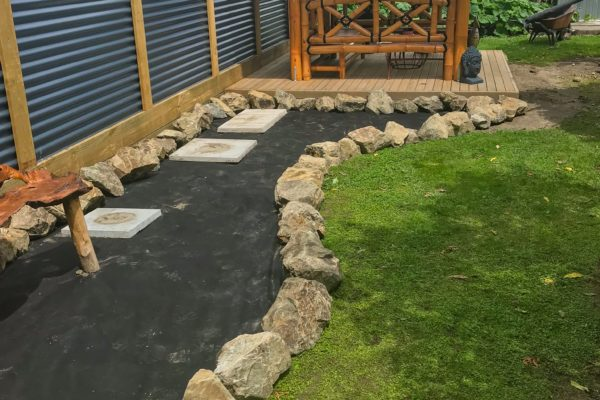 createscape_landscaping_rangiora_pegasus_north_canterbury_small_65