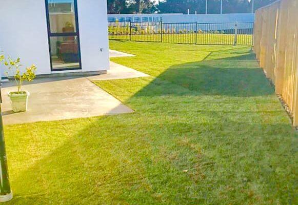createscape_landscaping_rangiora_pegasus_north_canterbury_small_94