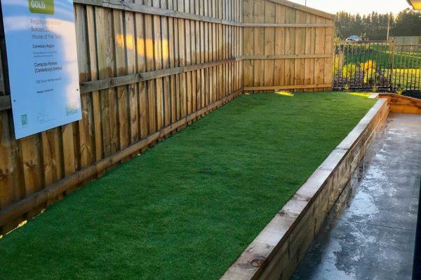 createscape_landscaping_rangiora_pegasus_north_canterbury_small_99