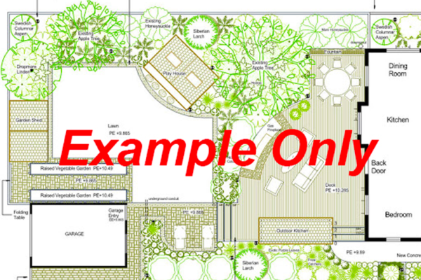 creastescape_christchurch_landscaping_design_plans