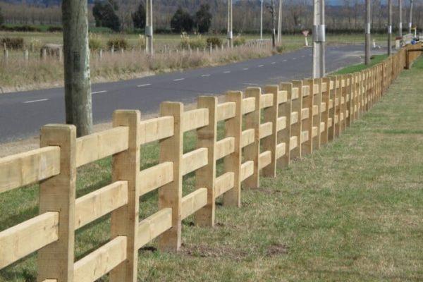 createscape_fencing_rangiora_north_canterbury_