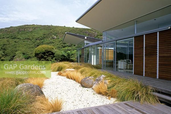 createscape_landscape_and_garden_inspiration_11