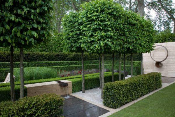 createscape_landscape_and_garden_inspiration_14