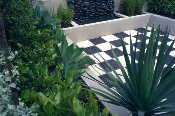 createscape_landscape_and_garden_inspiration_22