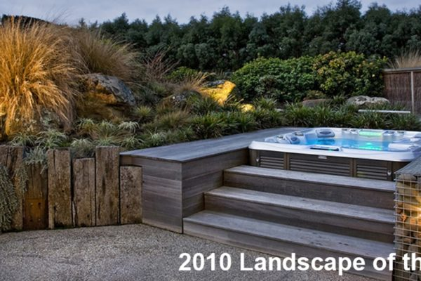 createscape_landscape_and_garden_inspiration_3