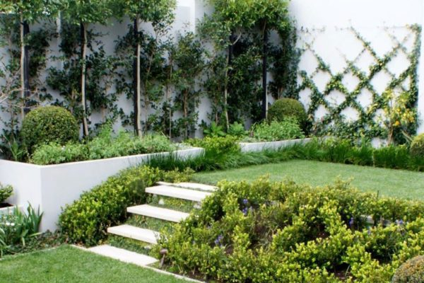 createscape_landscape_and_garden_inspiration_30