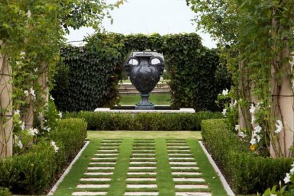 createscape_landscape_and_garden_inspiration_34