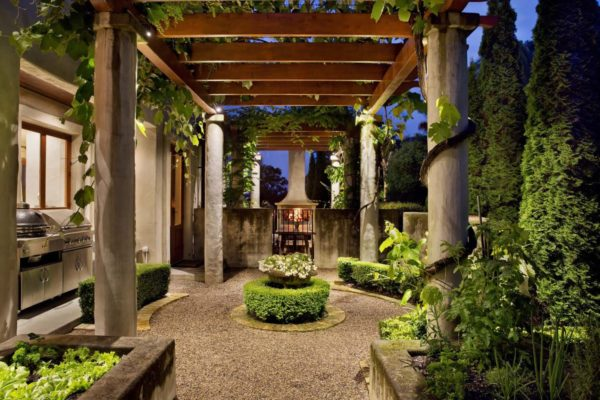 createscape_landscape_and_garden_inspiration_4