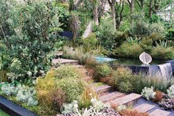 createscape_landscape_and_garden_inspiration_40