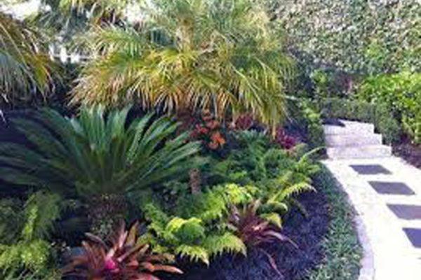 createscape_landscape_and_garden_inspiration_44