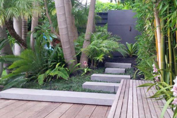 createscape_landscape_and_garden_inspiration_51