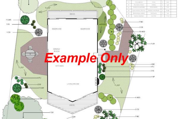 landscape_design_examples_2